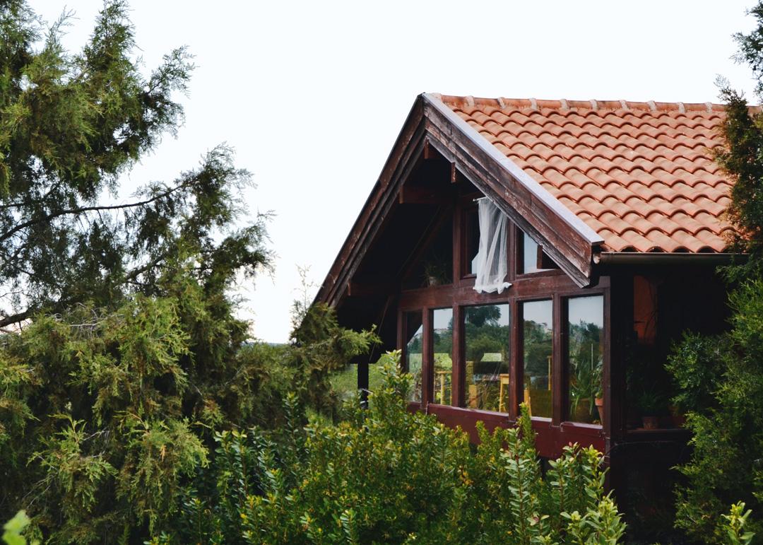 casas-ecológicas