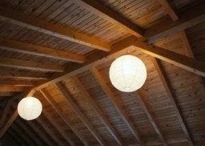 ventajas e inconvenientes de las casas de madera